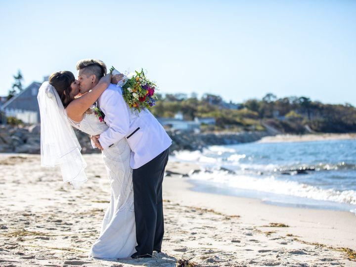 Tmx 4i2a5119 51 1051705 157439222380578 Mashpee, MA wedding photography