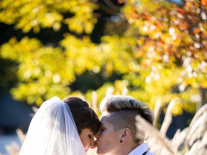 Tmx 4i2a5337 51 1051705 157439223252237 Mashpee, MA wedding photography