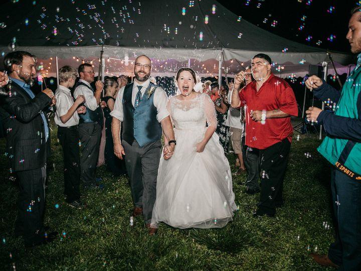 Tmx 4i2a5536 51 1051705 159831689790882 Mashpee, MA wedding photography