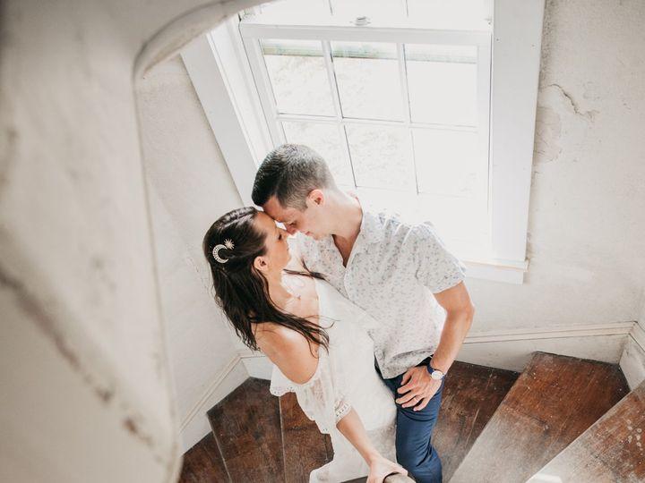 Tmx 4i2a6214 51 1051705 159831640144933 Mashpee, MA wedding photography