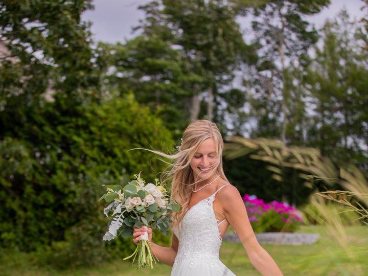 Tmx 4i2a6312 51 1051705 157439160770054 Mashpee, MA wedding photography