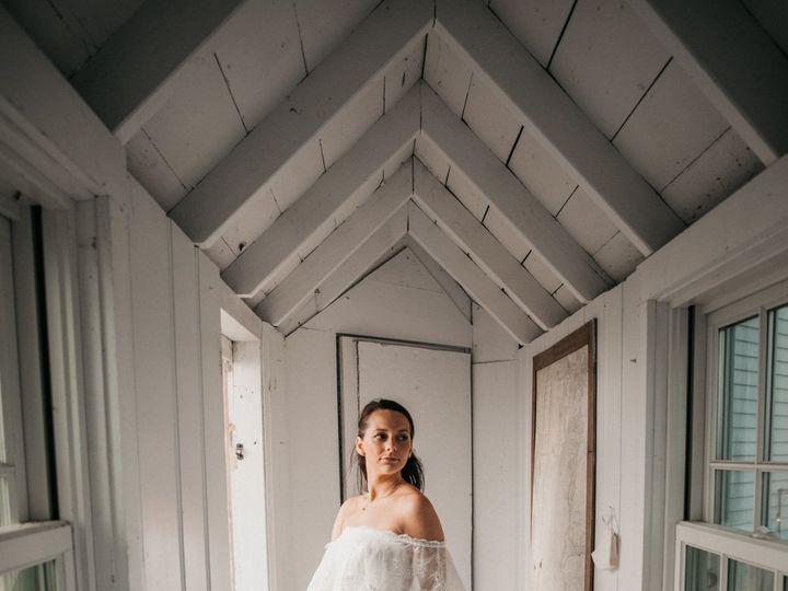 Tmx 4i2a6803 51 1051705 159831640748853 Mashpee, MA wedding photography