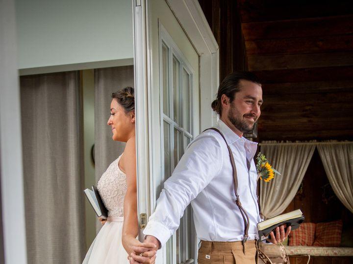 Tmx 4i2a8717 51 1051705 157439245725269 Mashpee, MA wedding photography