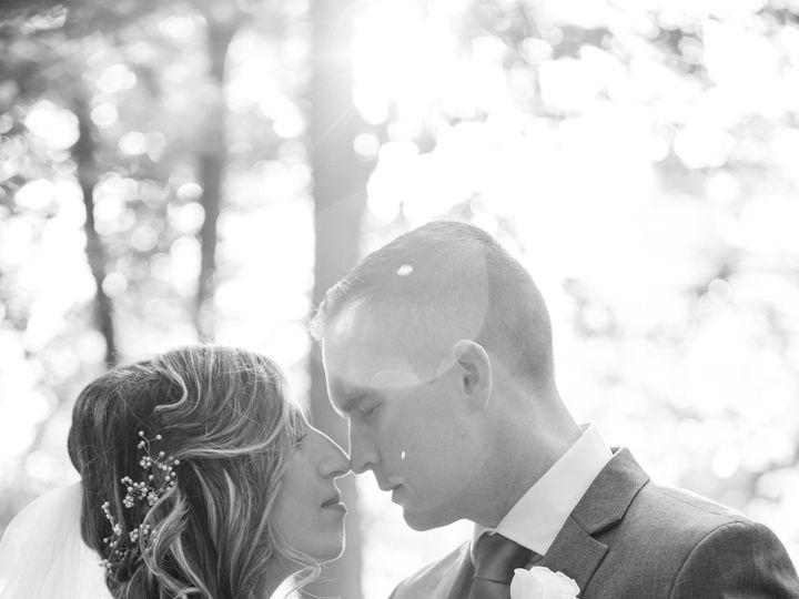 Tmx 4i2a9150 51 1051705 157439281013392 Mashpee, MA wedding photography