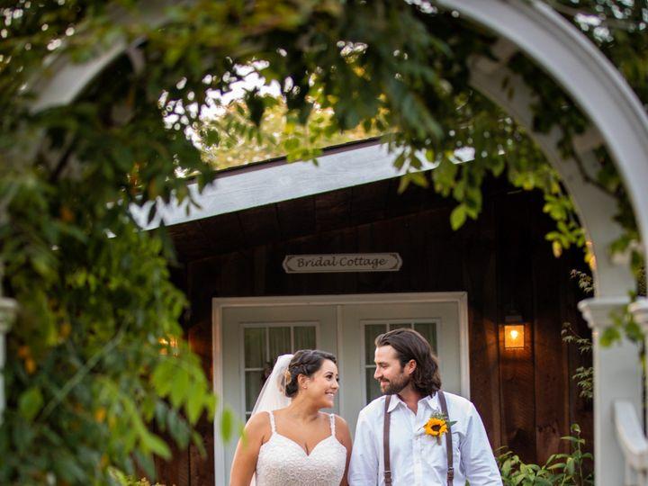 Tmx 4i2a9180 51 1051705 157439245792914 Mashpee, MA wedding photography