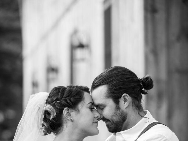 Tmx 4i2a9217 51 1051705 157439244783627 Mashpee, MA wedding photography