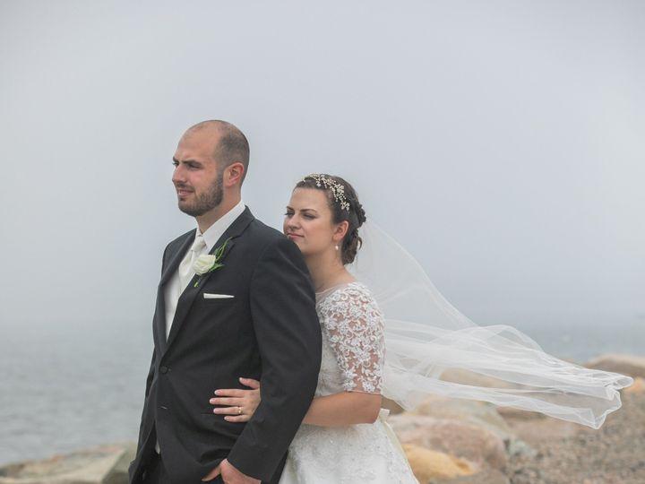 Tmx 4i2a9694 51 1051705 157439253655876 Mashpee, MA wedding photography