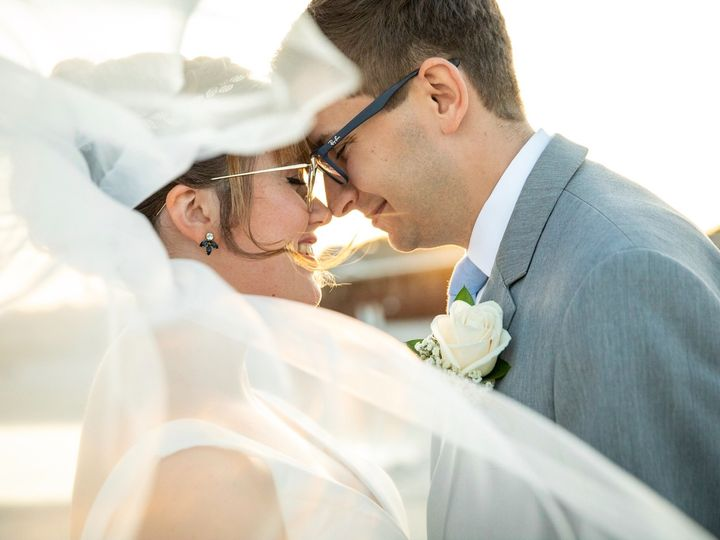 Tmx 54c0370a E1a7 411a Acda 53c072bc96d1 51 1051705 1568898086 Mashpee, MA wedding photography