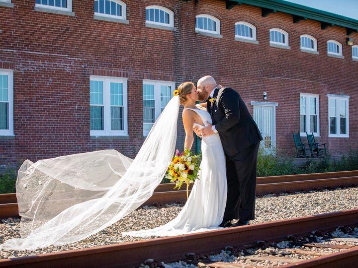 Tmx 5b448419 970d 4622 A182 982a6afaefd2 51 1051705 1571582342 Mashpee, MA wedding photography