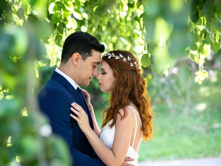 Tmx 7b8945fc Caee 4fc6 B62d Fe73161eef3d 51 1051705 1568898456 Mashpee, MA wedding photography