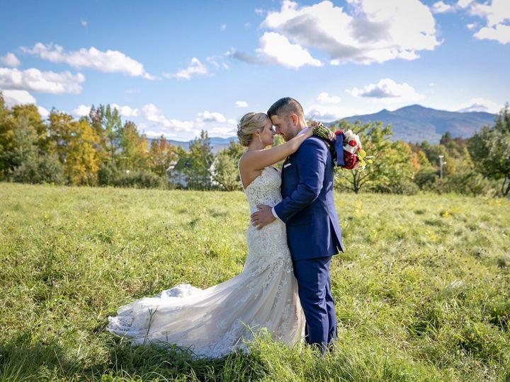 Tmx 84226209 Aa21 4518 8400 Ba55f3396c31 51 1051705 Mashpee, MA wedding photography