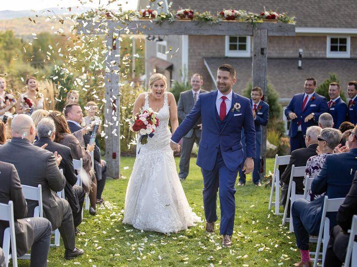 Tmx 84a1de86 5199 4ad7 95c9 C182f855ff41 51 1051705 Mashpee, MA wedding photography