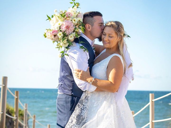 Tmx 85d181f8 9960 4e31 9bf6 C7ad472035a4 51 1051705 1568898185 Mashpee, MA wedding photography