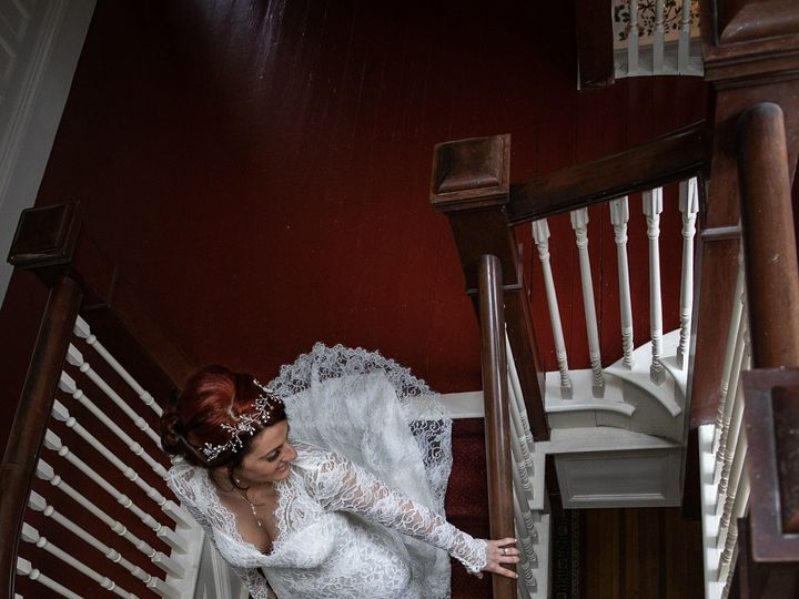 Tmx 885c8720 1d2c 4f95 Ad05 F23ea1569ee6 51 1051705 Mashpee, MA wedding photography