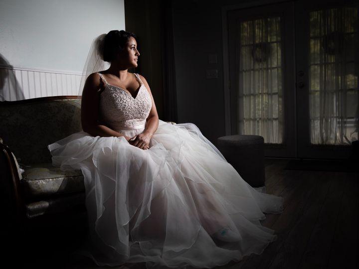 Tmx A995c9c4 3827 4e78 8247 Df67b04f8729 51 1051705 1568897959 Mashpee, MA wedding photography