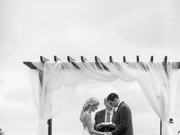 Tmx Adc65887 80a6 48bb 91bd 9654d7c3e63f 51 1051705 1568898062 Mashpee, MA wedding photography