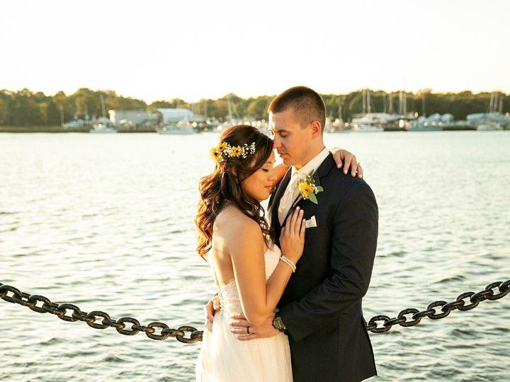 Tmx C1b26b0c 78e1 4dfc 94b1 929743400a24 51 1051705 1571582297 Mashpee, MA wedding photography