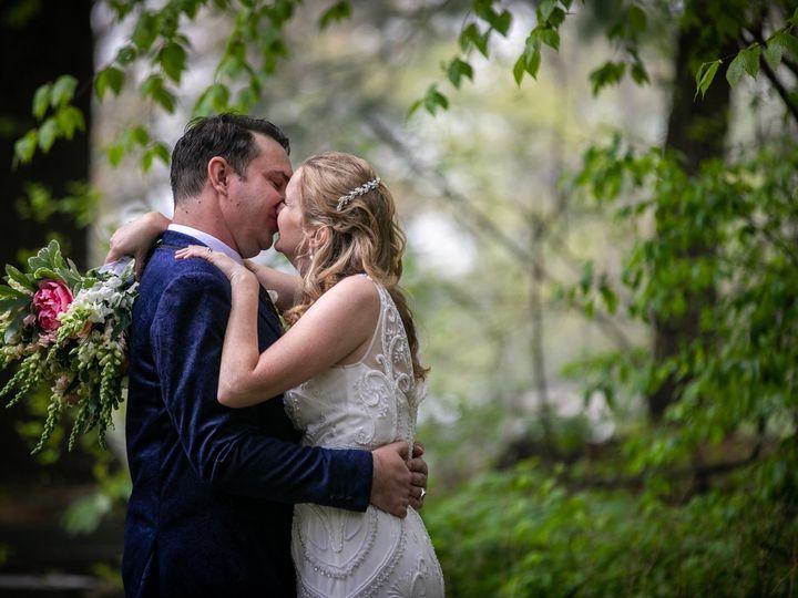Tmx C5ed88b4 7839 4d4d Bdb7 E8cf7499085a 51 1051705 1558480589 Mashpee, MA wedding photography