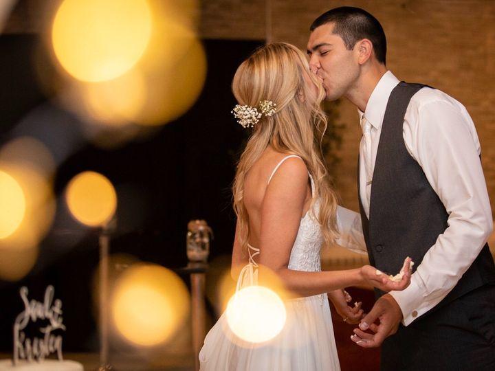 Tmx Ff9184a2 B058 4bff 946b 1735ff304cc2 51 1051705 1568898041 Mashpee, MA wedding photography
