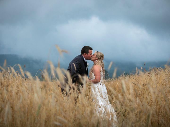 Tmx Fl9a1520 51 1051705 Mashpee, MA wedding photography