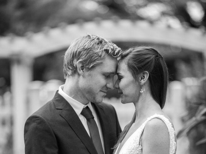 Tmx Fl9a6824 51 1051705 Mashpee, MA wedding photography