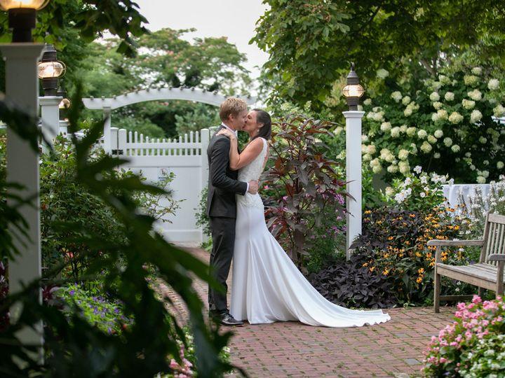 Tmx Fl9a6874 51 1051705 Mashpee, MA wedding photography