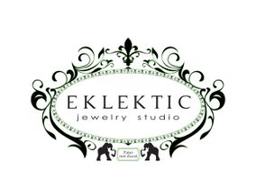 Eklektic Jewelry Studio