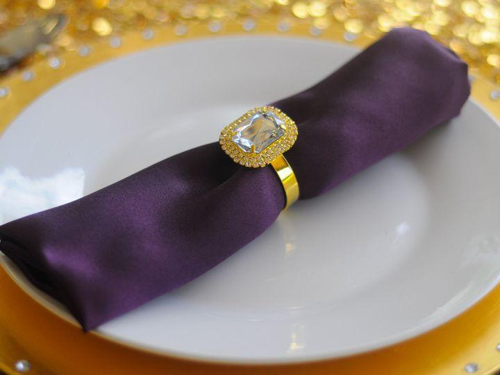 Tmx 1438632587983 Dsc6328 Orlando wedding rental