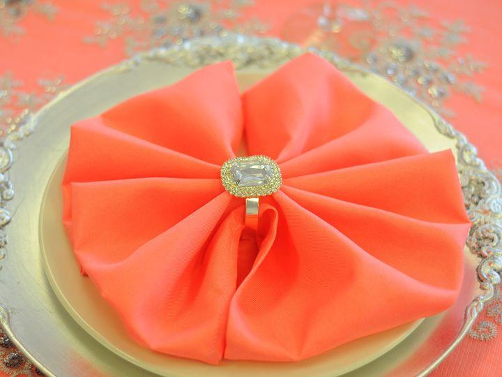 Tmx 1438632603560 Dsc6367 Orlando wedding rental
