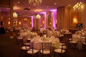 Maggio's Ballroom at Hampton Square
