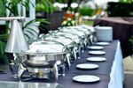 Catering by Leslie Adams image