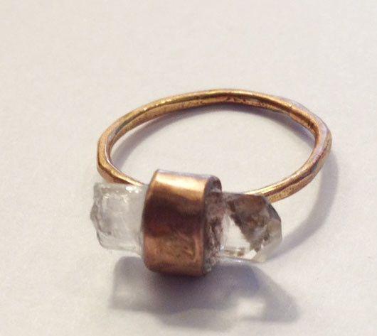Tmx 1474300479611 Img5784 Austin wedding jewelry
