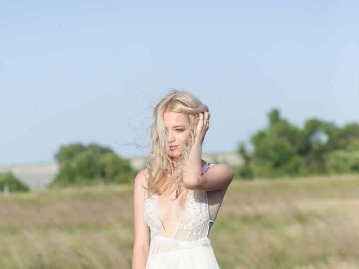 Tmx 1474305457718 Dagny 7 Austin wedding jewelry