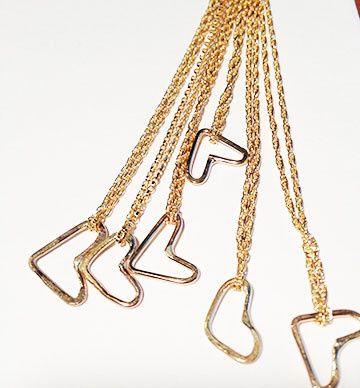 Tmx 1487110722450 Heartsets Austin wedding jewelry