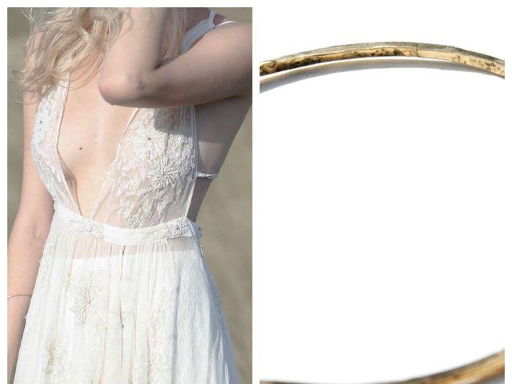 Tmx 1487180935958 Cypresswedding Austin wedding jewelry