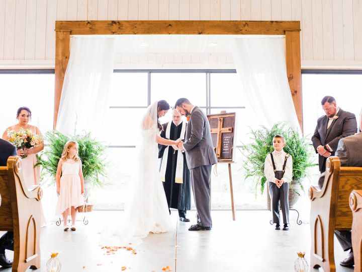 Tmx 1529608506 96a9a5f91eb6ad25 1529608502 9c7a636a48921606 1529608472961 6 Maybin Maybin 0374 Asheville, NC wedding planner