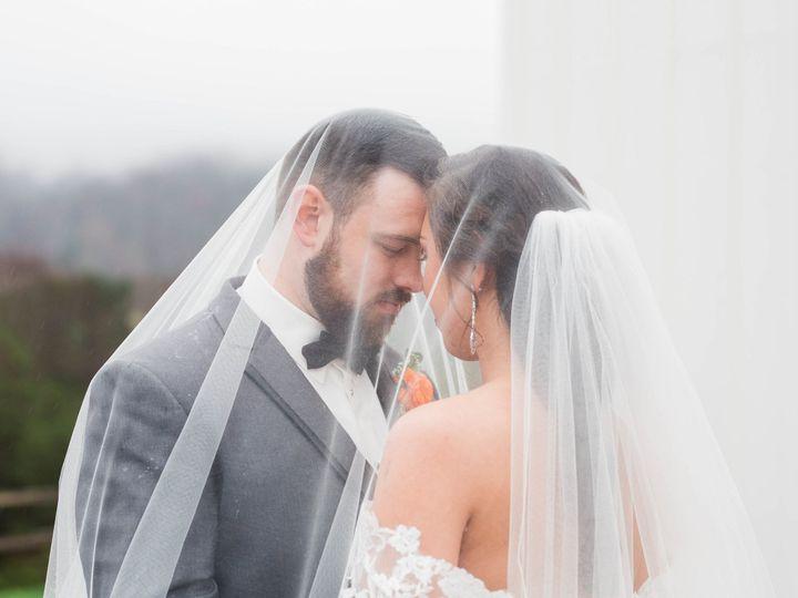 Tmx 1529608508 44b0c93874b54d8b 1529608504 F1772c4a378f39bc 1529608472965 11 Maybin Maybin 009 Asheville, NC wedding planner