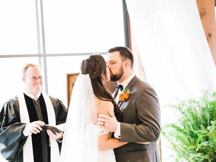 Tmx 1529608508 F8ca96b927fb1f66 1529608504 Ba5267827e9cd632 1529608472965 12 Maybin Maybin 008 Asheville, NC wedding planner