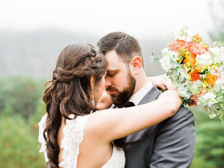 Tmx 1529608508 Ff74f57e0fb3cee7 1529608504 E06186d8fce2e177 1529608472964 10 Maybin Maybin 010 Asheville, NC wedding planner