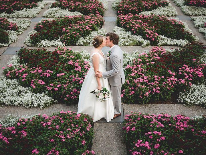 Tmx 165a4430 51 962705 1559580883 Asheville, NC wedding planner