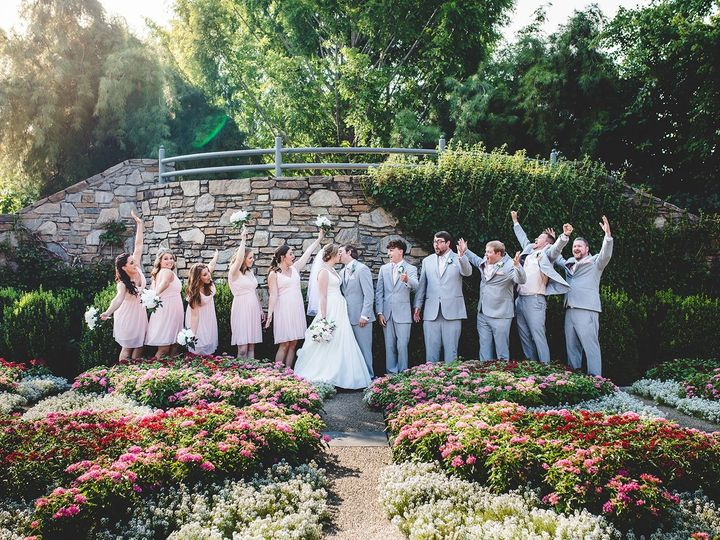 Tmx 1r0a5313 51 962705 1559580883 Asheville, NC wedding planner