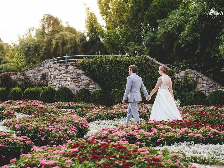 Tmx 1r0a5939 51 962705 1559580883 Asheville, NC wedding planner