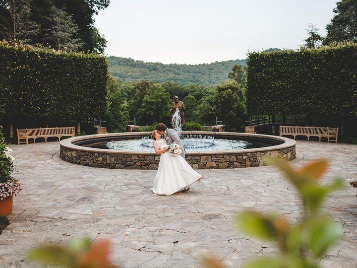 Tmx 1r0a6015 51 962705 1559580882 Asheville, NC wedding planner
