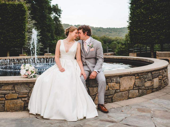 Tmx 1r0a6022 51 962705 1559580899 Asheville, NC wedding planner