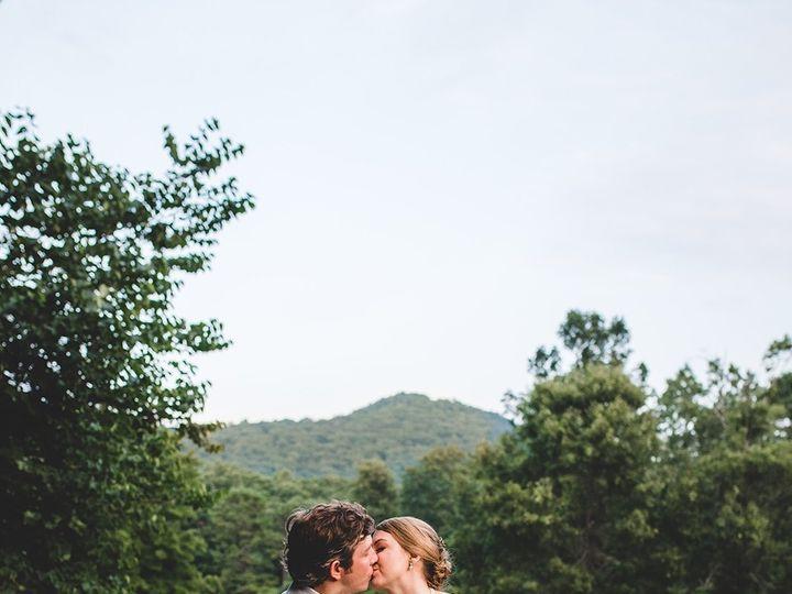 Tmx 1r0a6087 51 962705 1559580895 Asheville, NC wedding planner