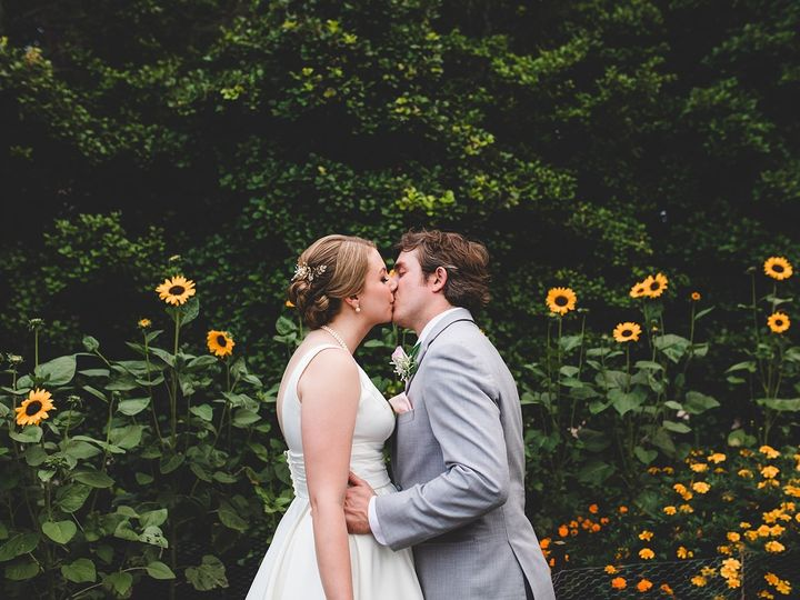 Tmx 1r0a6107 51 962705 1559580887 Asheville, NC wedding planner