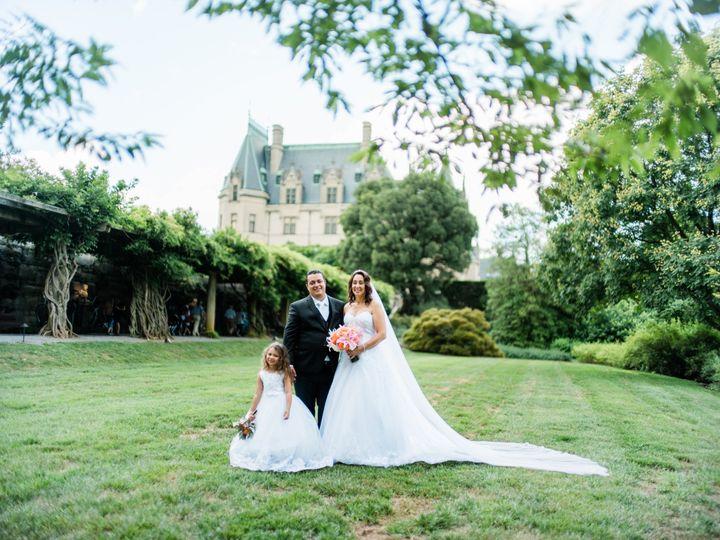 Tmx 20180721 Hamerrodriguez0122 51 962705 1559825704 Asheville, NC wedding planner