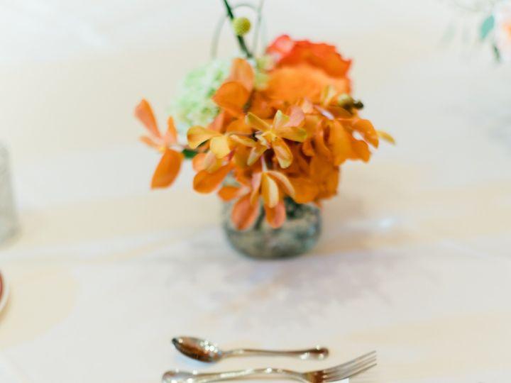 Tmx 20180721 Hamerrodriguez0143 51 962705 1559825703 Asheville, NC wedding planner