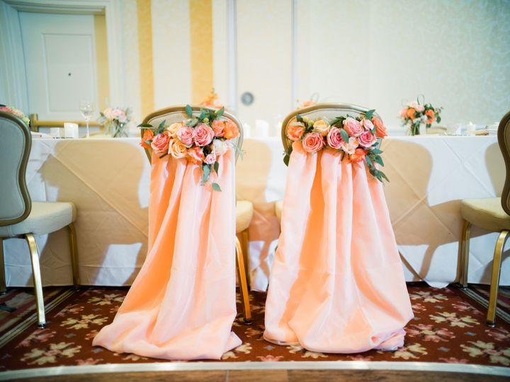 Tmx 20180721 Hamerrodriguez0146 51 962705 1559825713 Asheville, NC wedding planner