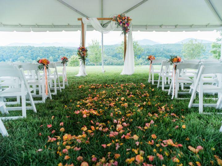 Tmx 20180721 Hamerrodriguez0148 51 962705 1559825704 Asheville, NC wedding planner